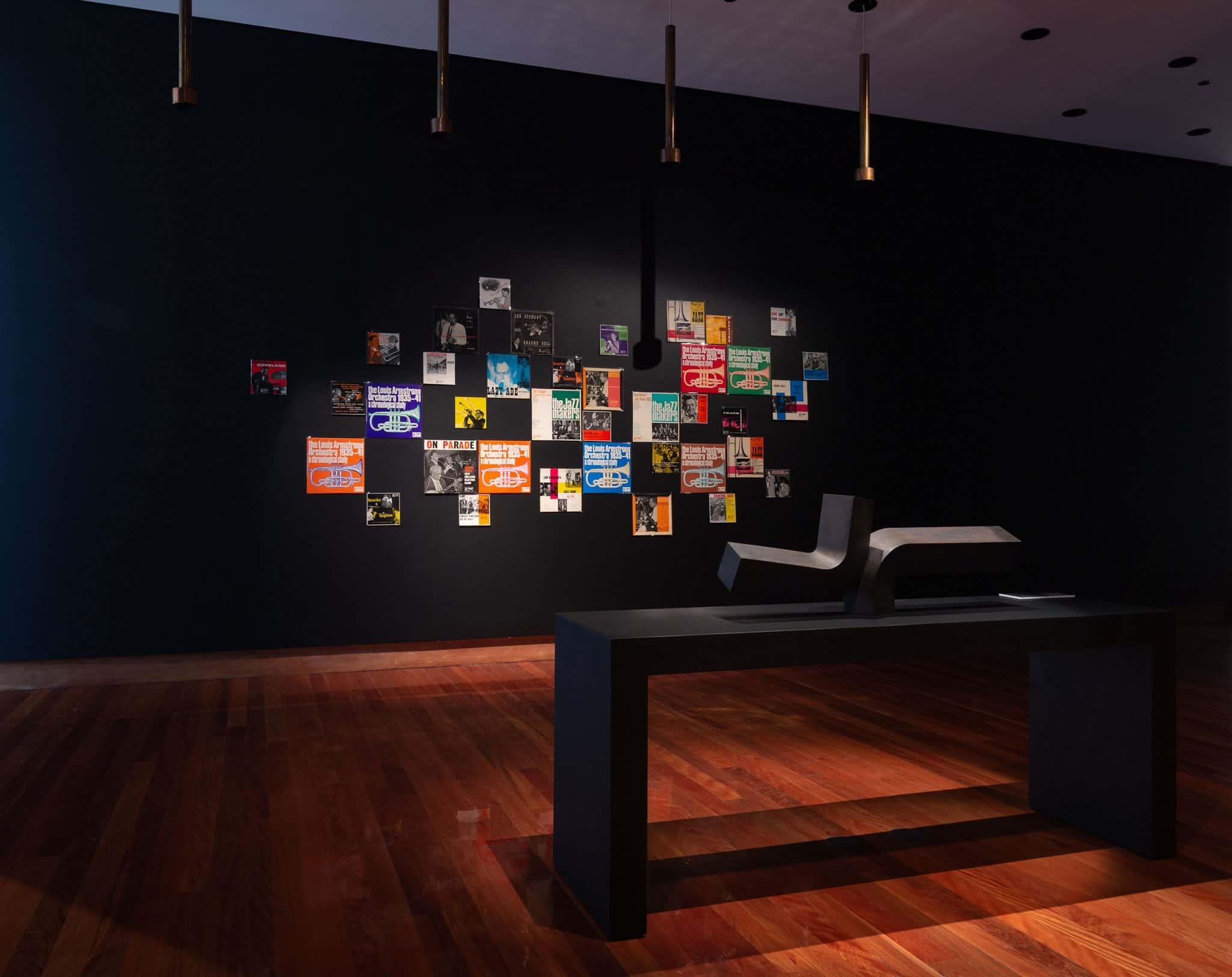 Excellent Clement Meadmore The Art Of Mid Century Design Ian Potter Spiritservingveterans Wood Chair Design Ideas Spiritservingveteransorg